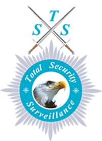Total Security Surveillance (TSS)