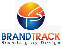 Brand Track Limited