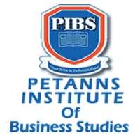 Petanns