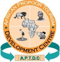 AFRICAN Pro-poor Tourism Development Centre