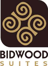 Bidwood Suite Hotel