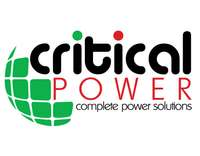 Critical Power East Africa Ltd