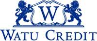 Watu Credit Limited