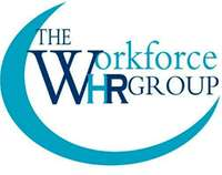 The Work Force HR & Training Group