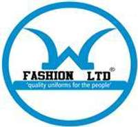 Wandas Fashion Ltd