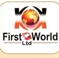 First World Limited