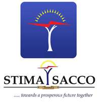Stima Sacco (Stima Savings and Credit Cooperative Society)