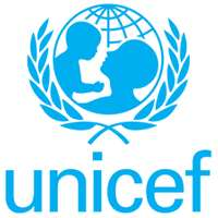 UNICEF Kenya (United Nations Children Fund)