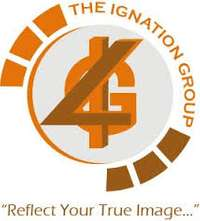 The Ignation Group Ltd