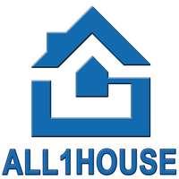 all1house