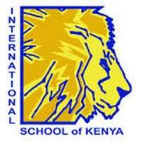The International School of Kenya