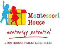 Educor Kenya Limited (formerly Bambini Montessori)