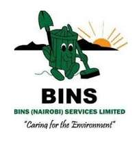 Bins (Nairobi) Services Ltd
