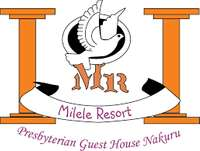 Milele Resort Nakuru