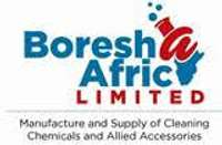 Boresha Africa