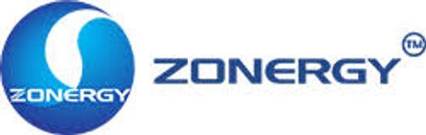 Zonergy