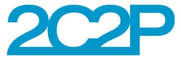 2C2P(
