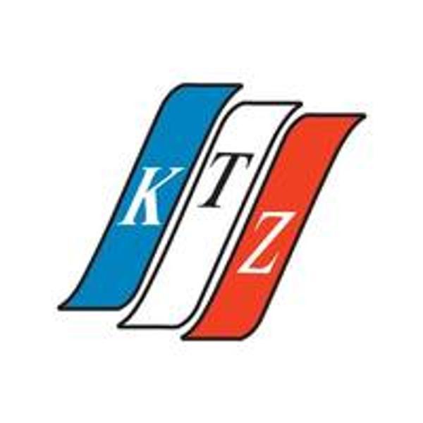 K.T.Z