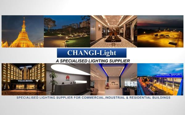 Changi-Light