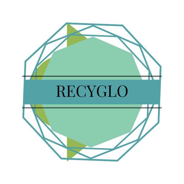 RecyGlo