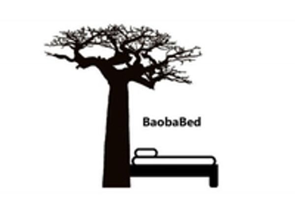 BaobaBed
