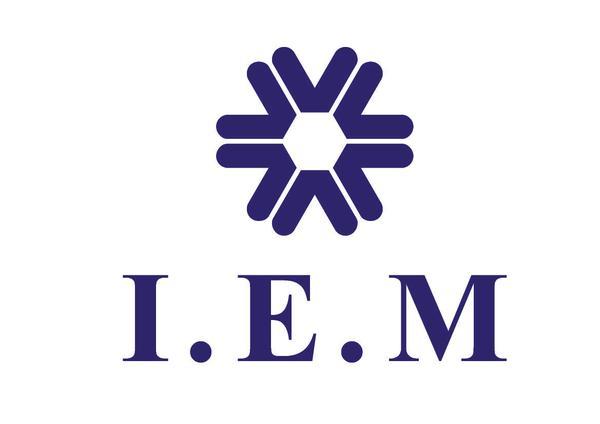 I.E.M
