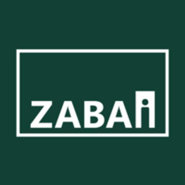 Zabai