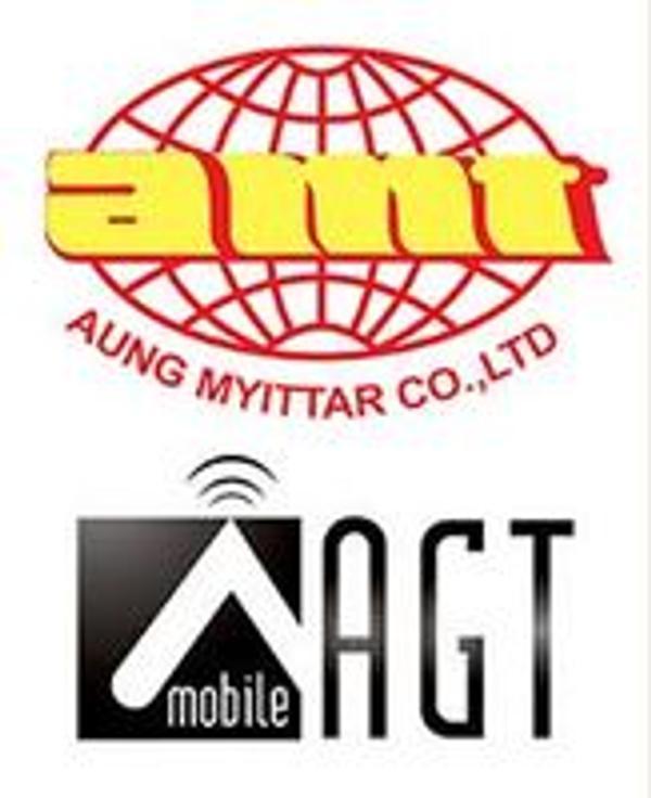 A-G-T