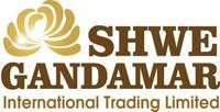 Shwe Gandamar International Trading