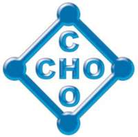 Cho Cho Co., Ltd