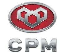 CP MOTOR MYANMAR CO.,LTD.