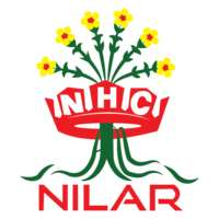 Nilar Holdings Company Limited