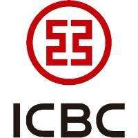 Industrial and Commercial Bank of China Limited Yangon Branch