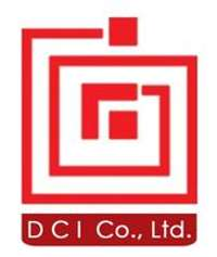 Design Communications Ltd