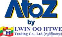Lwin Oo Htwe Trading Co.,Ltd