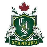 Stanford Canadian International School