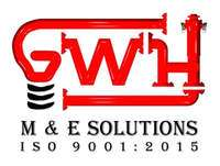 GWH M&E Engineering