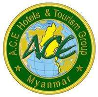 ACE Hotel & Tourism Group