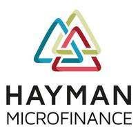 Hayman Capital Co., Ltd.