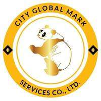 City Global Mark Services Co.,Ltd