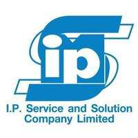 I.P. Service and Solution Company Limited