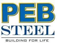 PEB Steel Myanmar