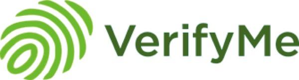 VerifyMe Nigeria
