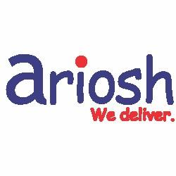 Ariosh
