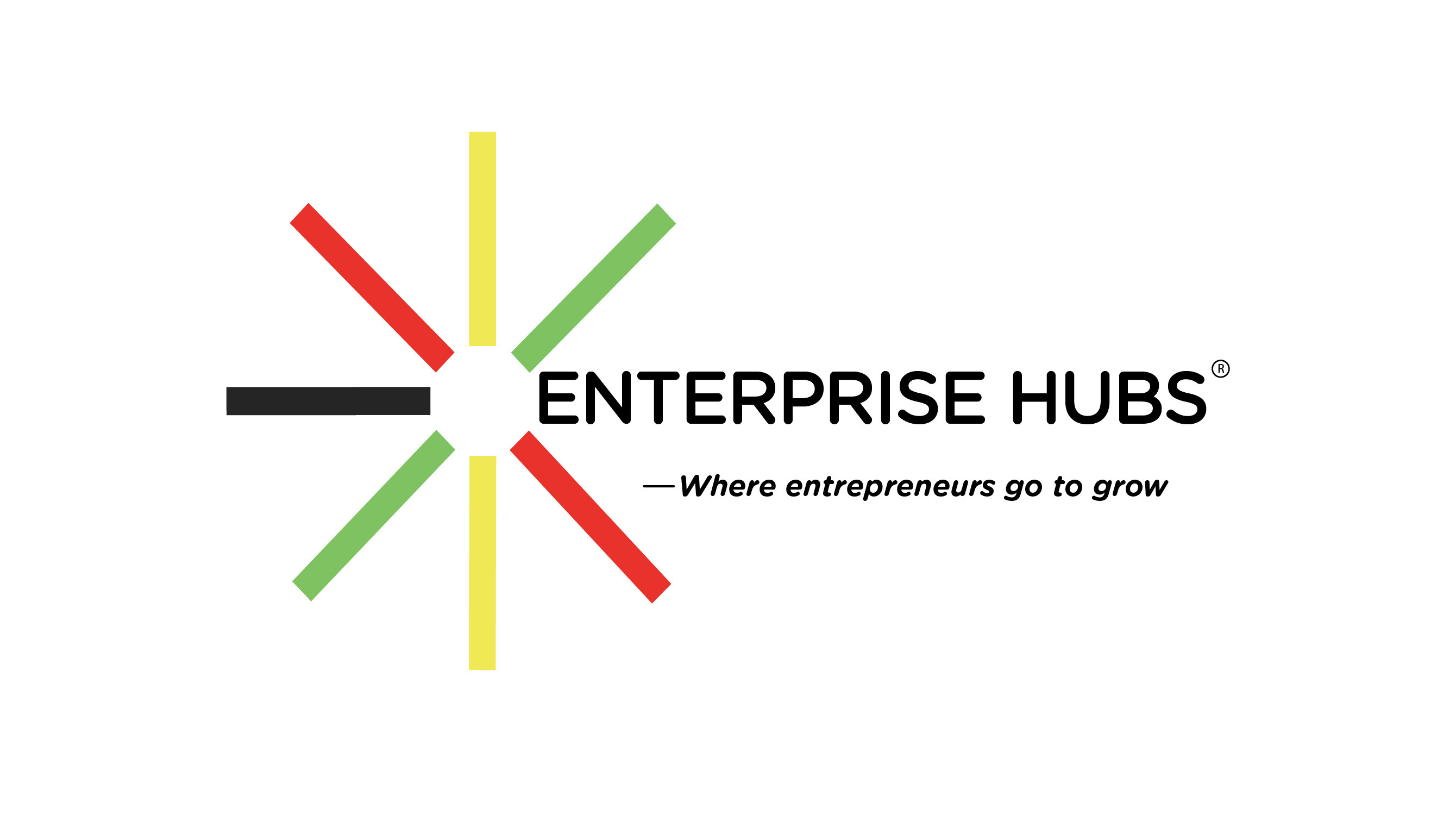 Enterprise Hubs