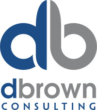 dbrownconsulting