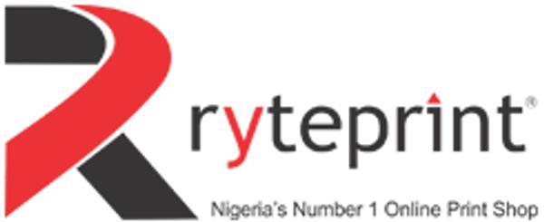 Ryteprint