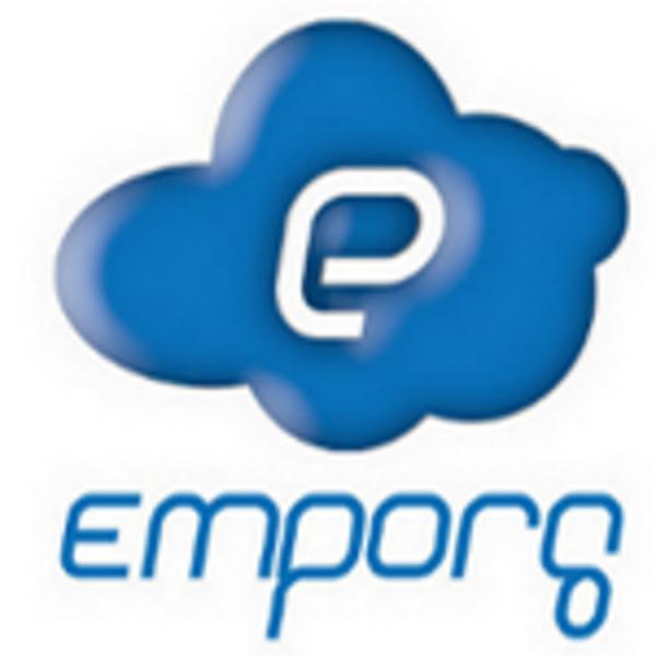 Emporg