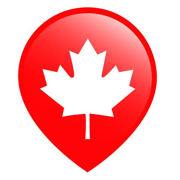 CanadaWiz.ca