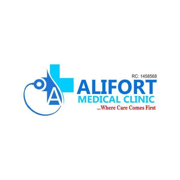 Alifort